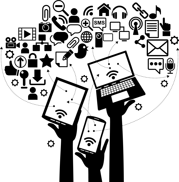 data icon1