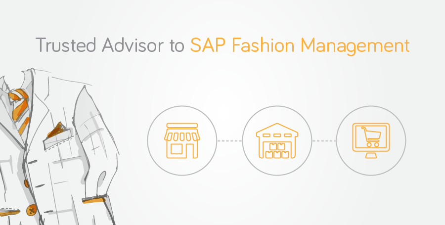 SAP Fashion Management