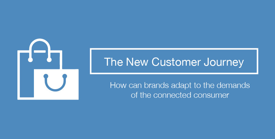 Blog_Thumbnails_Resized_19_Aligning_Fashion_Brands_with_the_New_Consumer_Journey-_Clienteling_as_an_Enabler.png