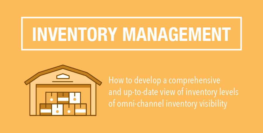 Blog_Thumbnails_Resized_23_How_to_Optimize_Inventory_to_Deliver_an_Omni-channel_Experience.png