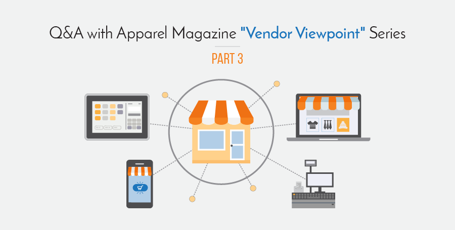 Vendor Viewpoint