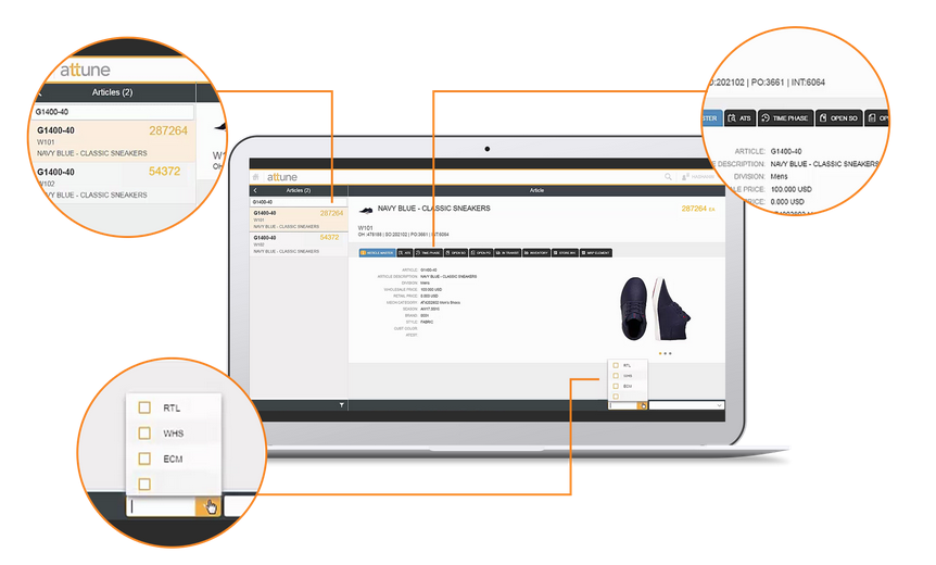 omnichannel-inventory-visibility