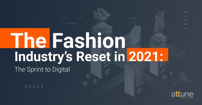 21-Fashion_Reset