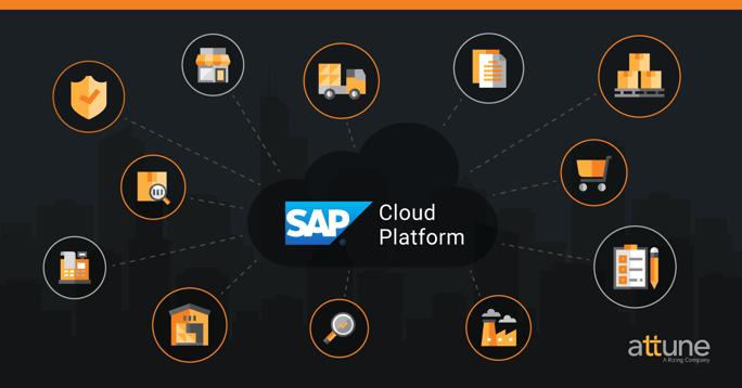 24-SAP_Cloud_Platform