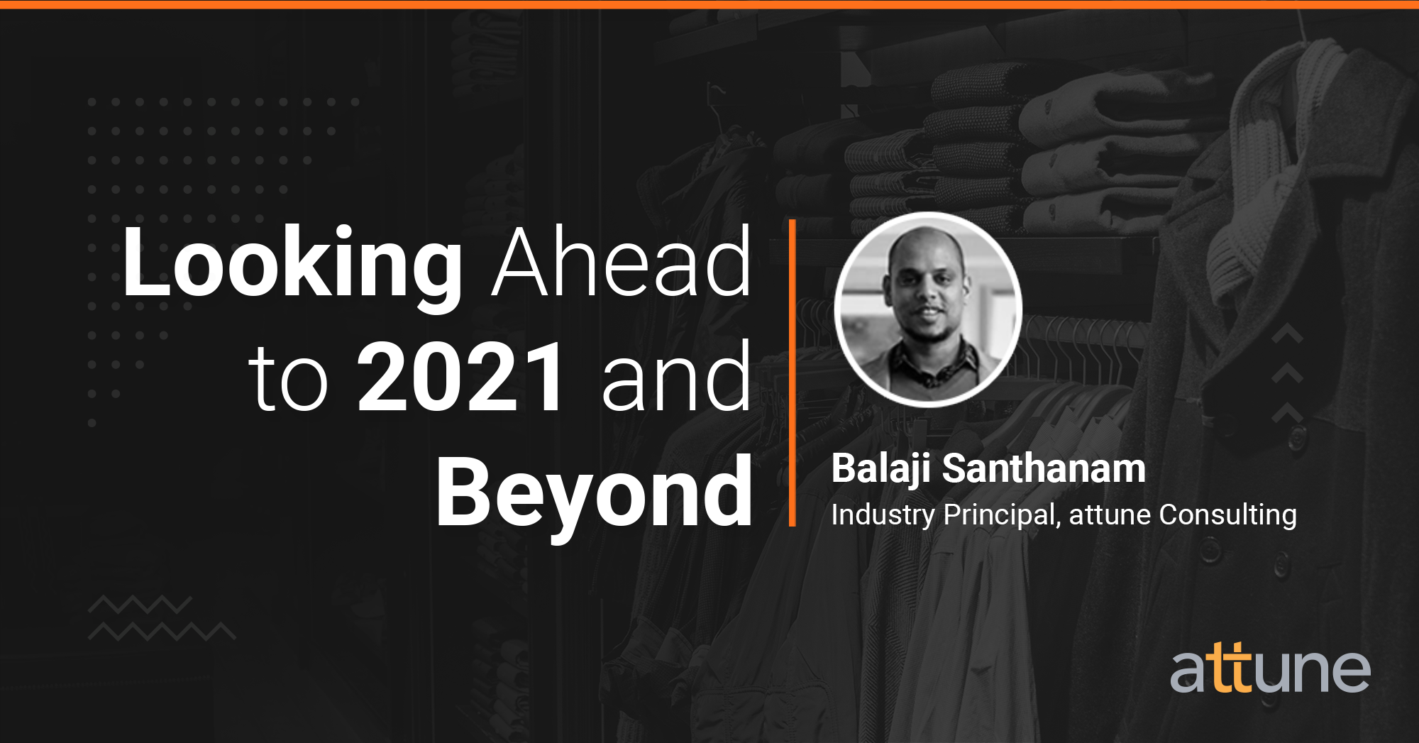 Looking Ahead to 2021 and Beyond- Post-v1