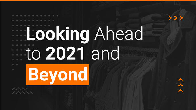 Looking-Ahead-to-2021-and-Beyond---Blog-Cover-