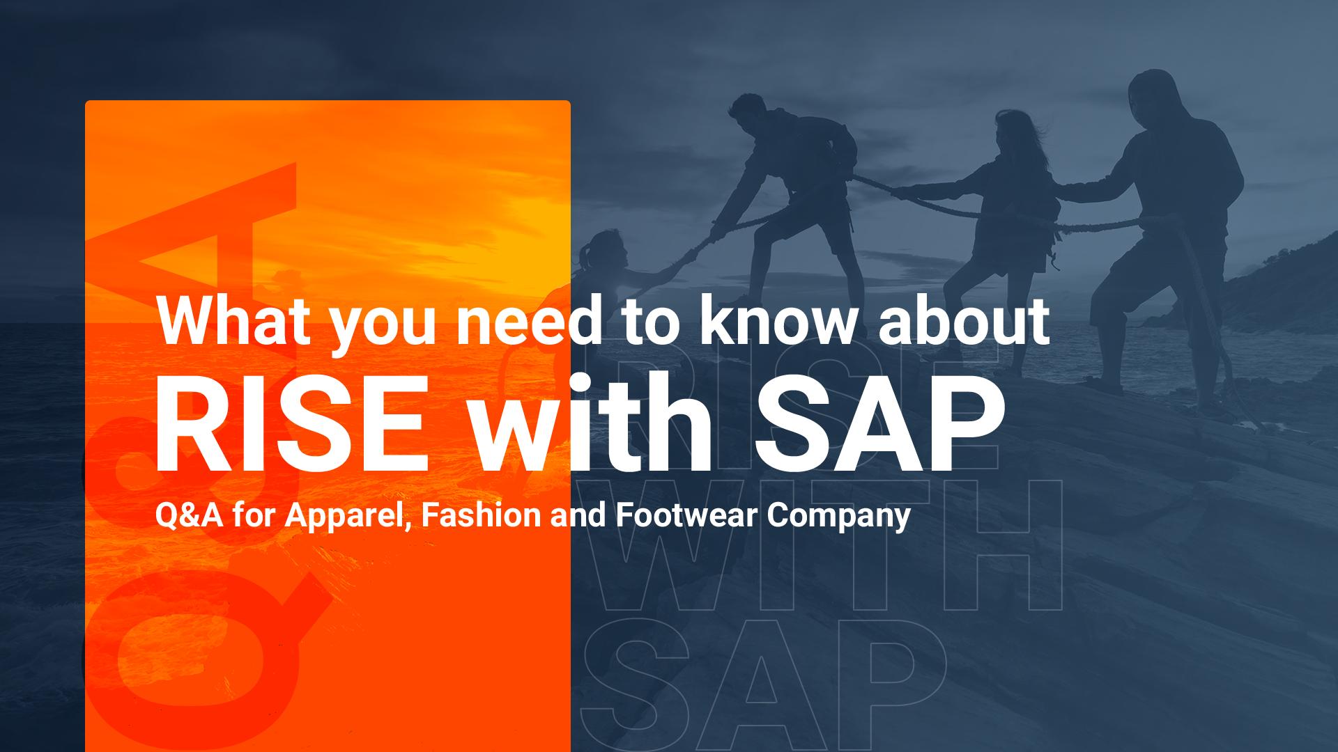 Rise with SAP webinar_BLOG COVER copy