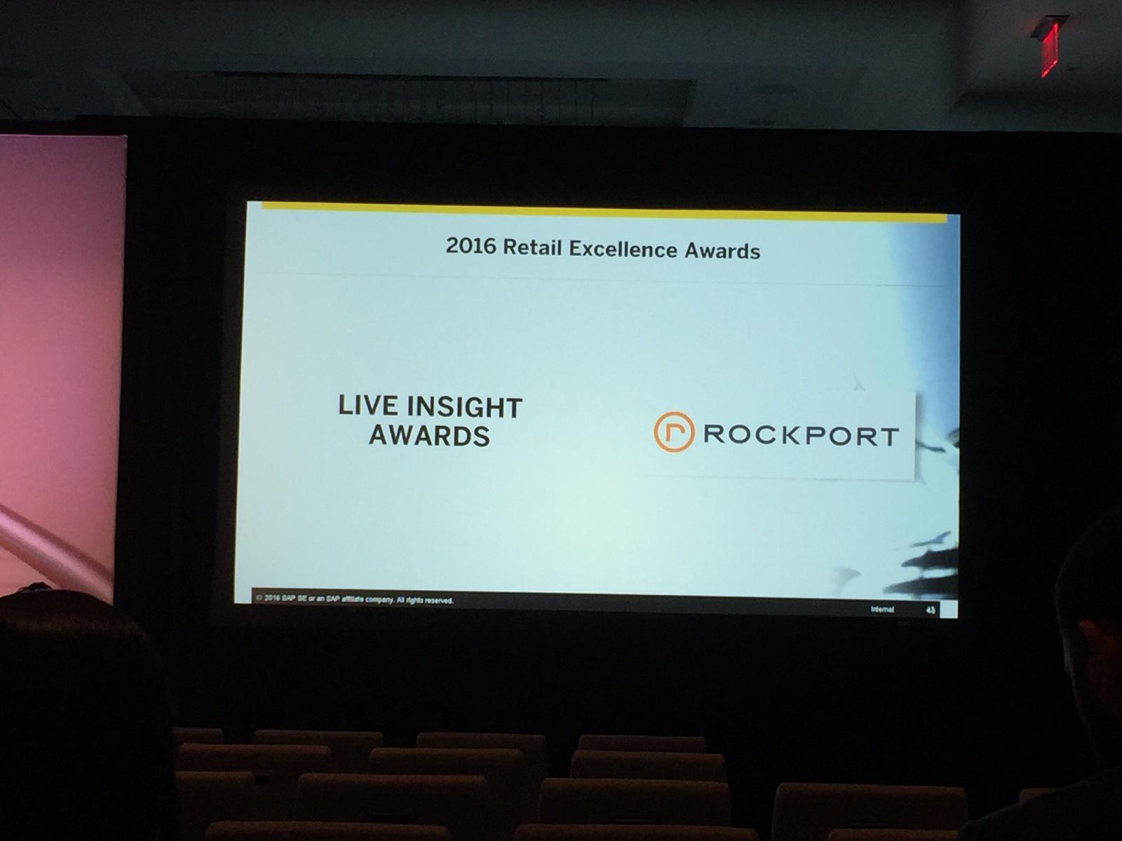 Rockport_award2.jpg