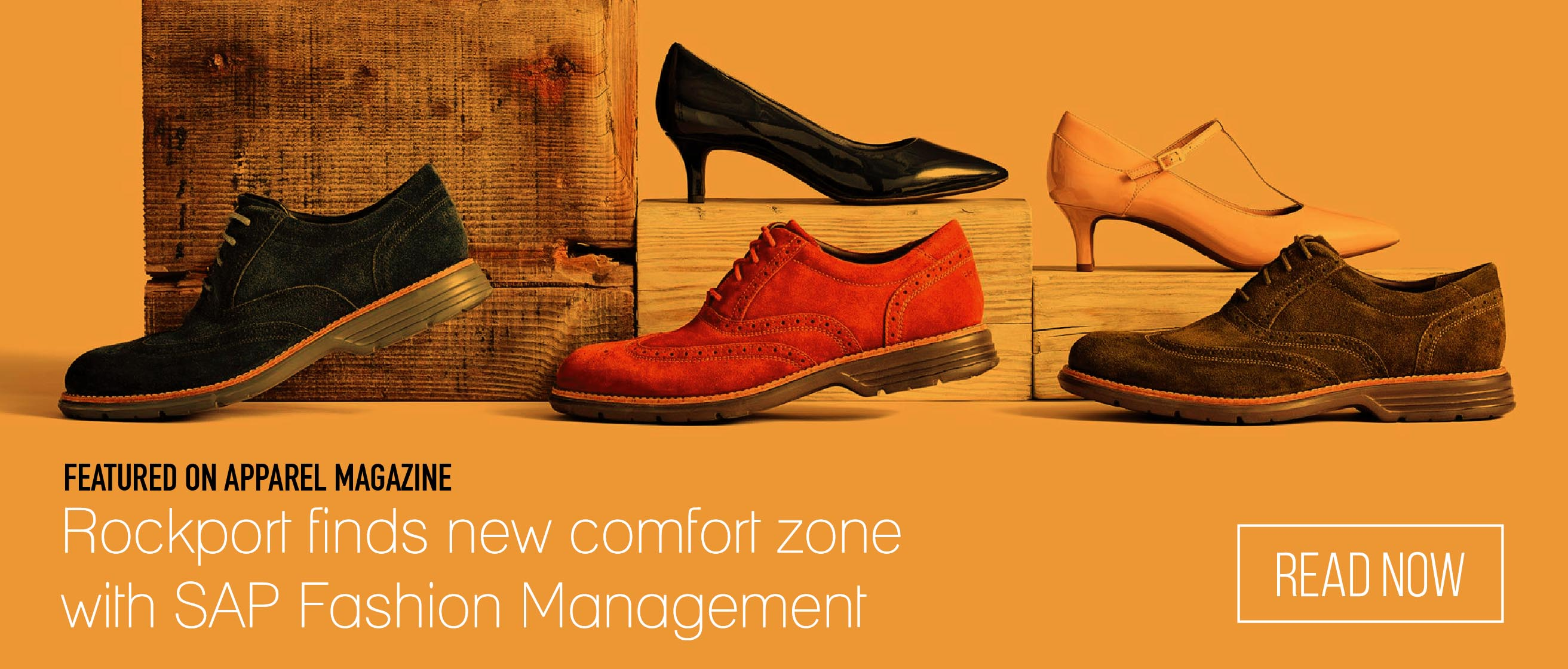 Rockport_finds_new_comfort_zone_with_SAP_FMS-01.jpg