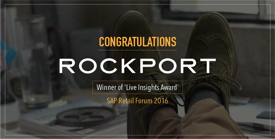 Rockport_wins_the_Live_Insights_Award-06-1.png