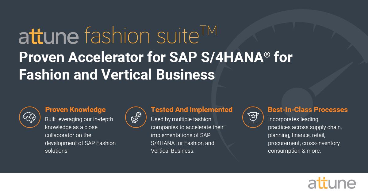 S4hana_fashion_implementation